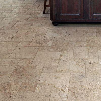 kitchen floor tiles home depot kitchen tile 8088