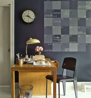Do It Yourself Len by Do It Yourself Calendrier Mural D 233 Co Design