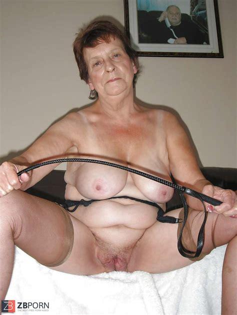 Stringent Female Dom Granny Zb Porn