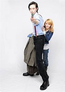 Cosplay Island | View Costume | Karasee - River Song