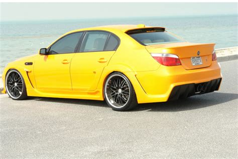 2006 Bmw M5 Horsepower by Ghanim86 2006 Bmw M5 Specs Photos Modification Info At