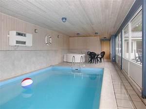 Pool Wärmepumpe Stromverbrauch : ferienhaus mit pool marielyst 8 personen ~ Frokenaadalensverden.com Haus und Dekorationen