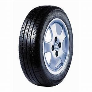 Pneu 195 55 R16 : pneu dunlop sp 30 195 55 r16 87 h ~ Maxctalentgroup.com Avis de Voitures