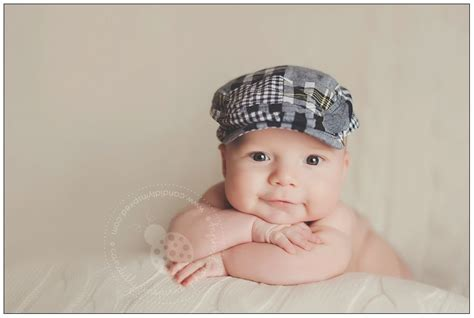 month  baby picture ideas google search