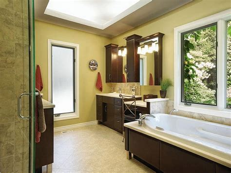 ideas for bathroom renovations bloombety contemporary small bathroom remodeling ideas