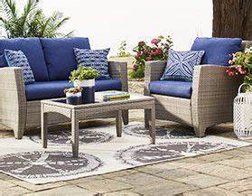 outdoor sectional sofa canadian tire catosferanet With outdoor sectional sofa canadian tire