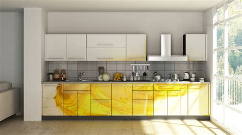 kitchen design for cooks rasoi ghar jamshedpur b4india 4429