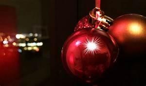Weihnachten In Brasilien : weihnachten in brasilien so feiern wir heiligabend style pray love ~ Markanthonyermac.com Haus und Dekorationen