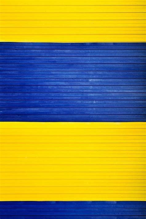 image result  blue  yellow blue yellow