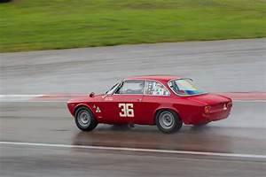 Alfa Giulia Prix : alfa romeo giulia 1600 gta corsa chassis ar613056 2016 grand prix de l 39 age d 39 or ~ Gottalentnigeria.com Avis de Voitures