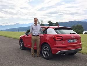 Audi Q2 Preis : audi q2 suv erster test preise fahrbericht technische ~ Jslefanu.com Haus und Dekorationen