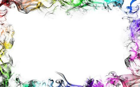 Bilder In Rahmen by Rahmen Rand Umrandung 183 Kostenloses Bild Auf Pixabay