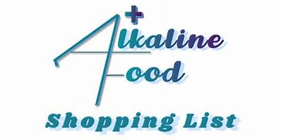 Alkaline Recipes Shopping Sebi Dr Diet Recipehen