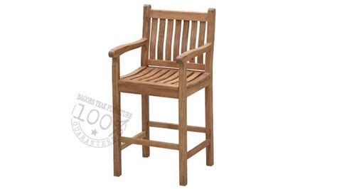 outdoor furniture patio furniture bagoes teak