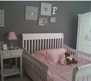 Kleinkind Zimmer Mädchen : die besten 25 toddler girl beds ideen auf pinterest kleinkind zimmer m dchenzimmer jung ~ Sanjose-hotels-ca.com Haus und Dekorationen