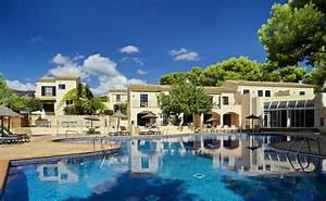 hotel h10 punta negra mallorca insel in sicht With feuerstelle garten mit hotel mit whirlpool auf balkon mallorca