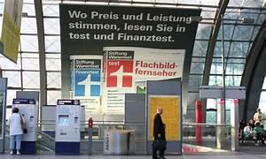 Benzin Heckenschere Test Stiftung Warentest : stiftung warentest dvb t2 receiver test technisat mit ~ Michelbontemps.com Haus und Dekorationen