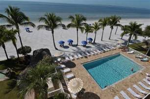 Florida Vacation Home Rentals Private Pool