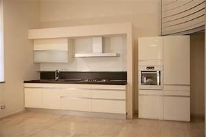 Best Cucine Comprex Prezzi Photos Home Ideas - Comprex Cucine Prezzi ...