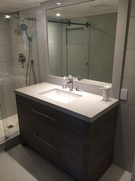 Granite For Less by Granite Bathroom Countertops Best Granite For Less