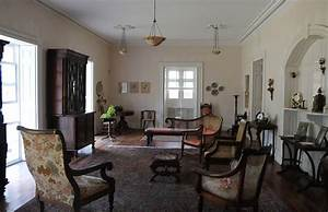 filewildey house interiorjpg wikimedia commons With pictures of new homes interior