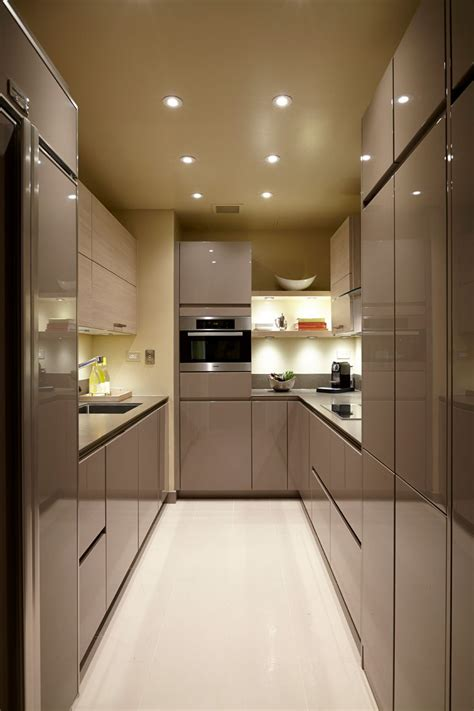Modern Kitchen Ideas by 2012 Small Modern Kitchen Ideas Decoor