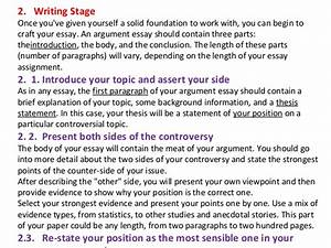 Argumentative Essay Examples High School  Learning English Essay Example also Secondary School English Essay Essays On Health Care Reform Write Holiday Homework In Hindi  Research Proposal Essay Example