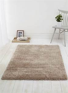 99 interieurs magnifiques avec tapis shaggy design a poil long With tapis shaggy avec console canapé