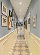 Decorating Ideas For Narrow Hallway Room Decorating Ideas Home You Re Stuck In The Hallways Of Life Christian Dating Singles South Philly Renovation Wallpaper In The Hallway Hallway Corridor Background Wallpaper European Palace Wallpaper