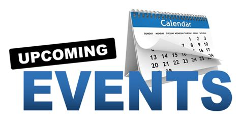 UPCOMING EVENTS | The Mitchell News, Spruce Pine, North ...