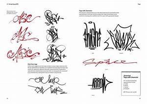 Graffiti School A Student Guide And Teacher Manual Free