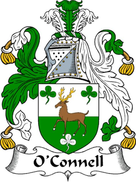 Irishgathering  The O'connell Clan Coat Of Arms (family. Simple Disaster Recovery Plan. Olympic Development Program Soccer. Juvexin Hair Treatment Southwest Lock And Key. Is Suboxone A Narcotic Orthodontics San Diego. Furniture Shipping Quotes Black Cloud Meaning. Nurse Practitioner Recruitment. Build Membership Website New York Acupuncture. Rhinoplasty With Local Anesthesia