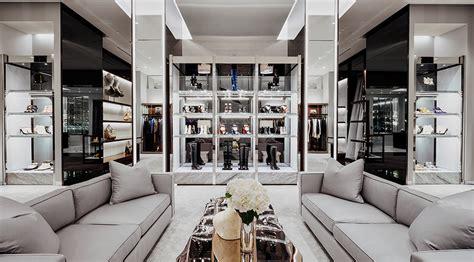 my home interior design rocking tom ford miami design district