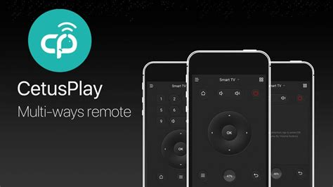 Best Remote App Android Best Android Tv Remote App Replace Your Remote Now