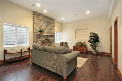 benefits  basement window replacement feldco chicago