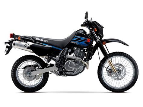 1994 Suzuki Dr650 by 1994 Suzuki Dr650 Motorcycles For Sale