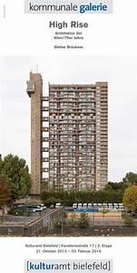 Architektur Der 70er : high rise architektur der 60er und 70er jahre ausstellungen raum21 ~ Markanthonyermac.com Haus und Dekorationen