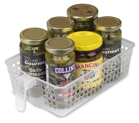 storage containers kitchen pantry 28 storage containers for kitchen pantry pantry storage 5863