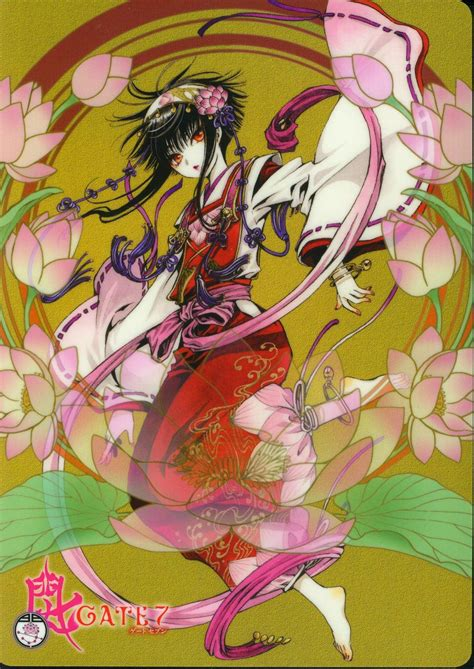hana gate  mobile wallpaper  zerochan anime