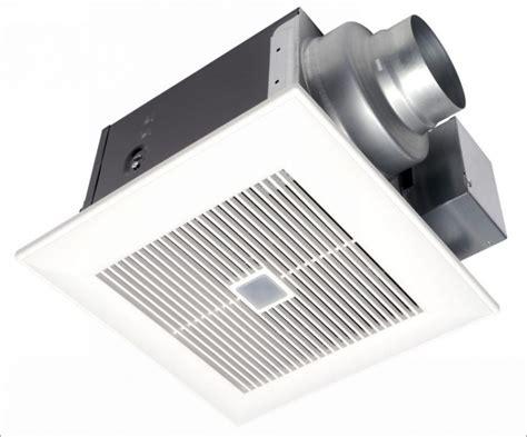 bathroom ceiling fan heater uk fans guide bath exhaust