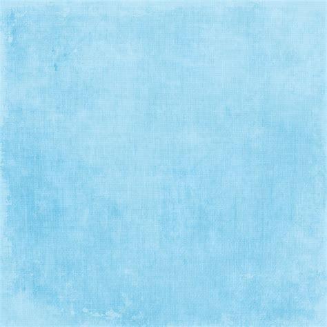 Pale Blue Background Pale Blue Wallpaper Wallpapersafari