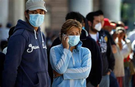 Experts hope flu stays mild as Canadian cases rise to 51