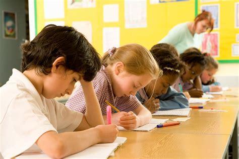 writing prompts  elementary school children