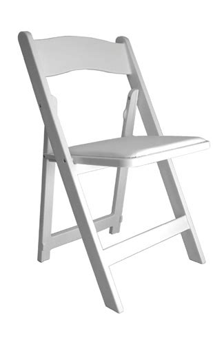 rent toomey s rent all center 187 chair white wedding at