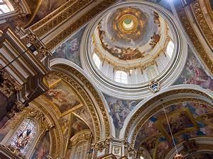File:Malta-Mdina-Cathedral-Detail.jpg - Wikimedia Commons