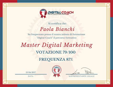 master digital marketing master digital marketing in aula a o da casa