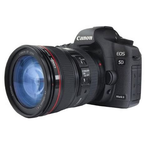 5d Price - canon eos 5d iii price specifications features