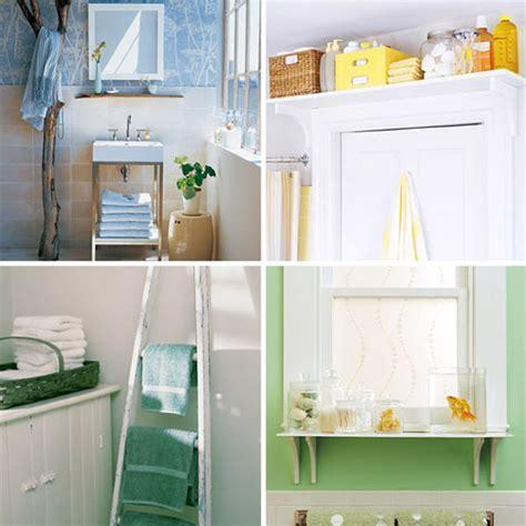 bathroom storage idea small bathroom storage ideas hac0 com