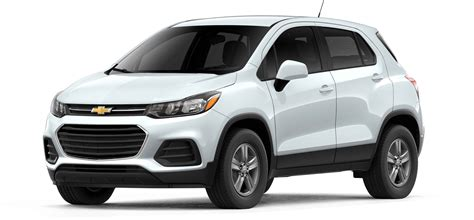 Chevrolet Of Renton by Search Chevrolet Trax Seattle Dealer Chevrolet Trax Renton