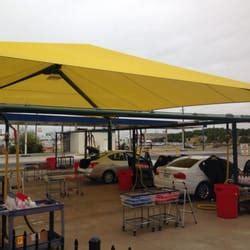 car wash barn the car wash barn 20 beitr 228 ge autow 228 sche 1701 e